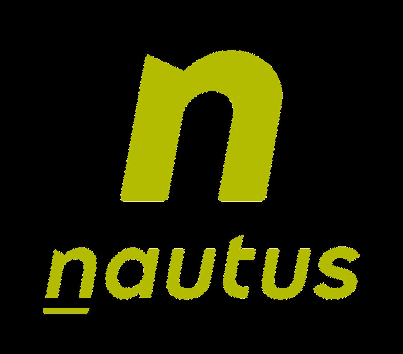 nautus_logo_01_rgb2400_colour.png