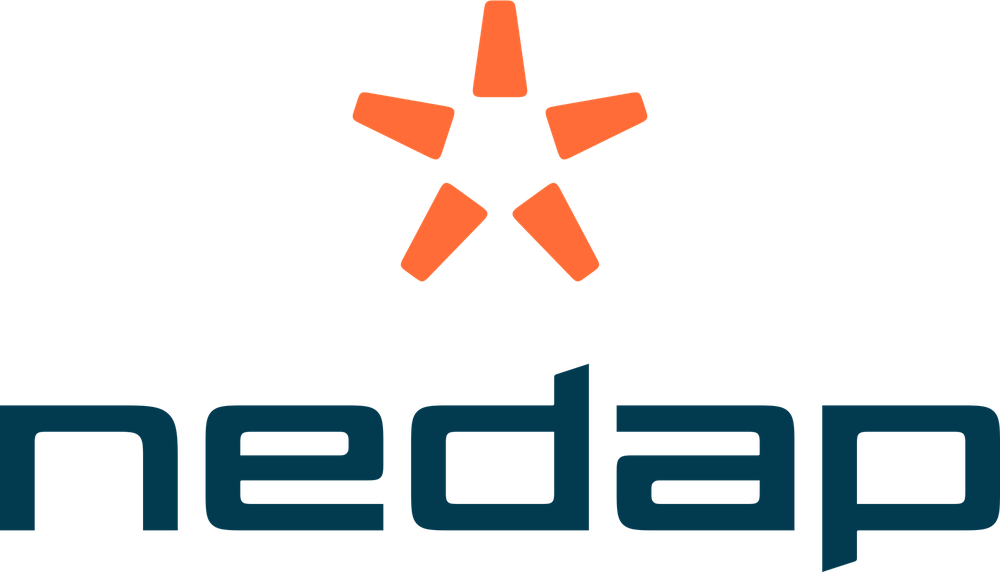 Nieuwe_Nedap_Logo.png