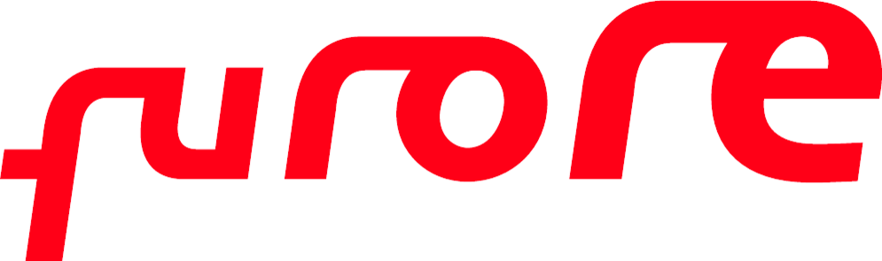 furore_logo_transparant_groot.png