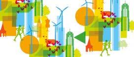 Sustainability Week: 5-9 october