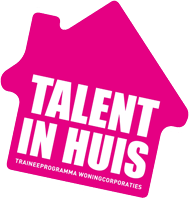 logo_Talent_in_Huis.png