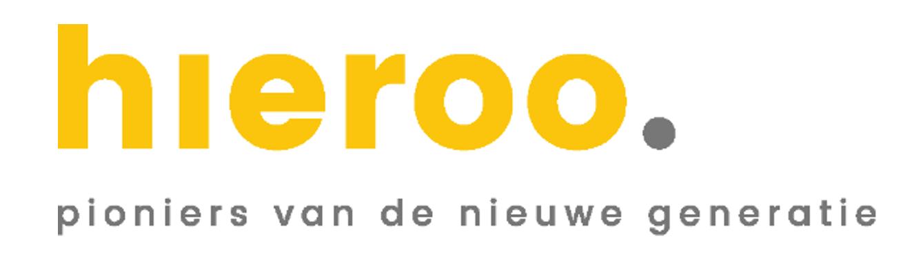 Hieroo_logo.PNG