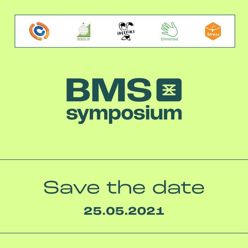 BMS Symposium
