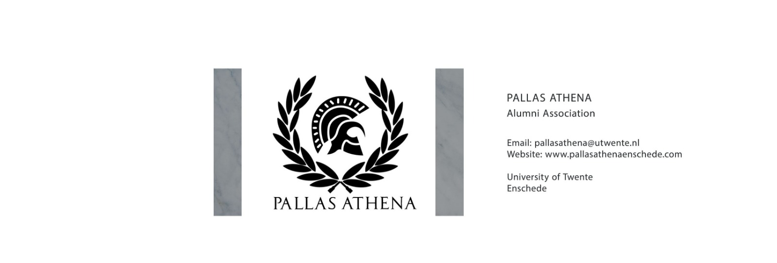 Pallas_Athena_logo.jpeg